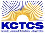 KCTCSlogo